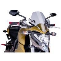 11-17 Honda CB1000R Puig...