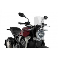 18-19 Honda CB1000R Neo...