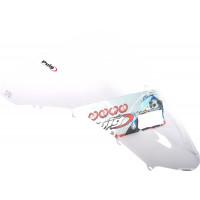 02-13 Honda VFR 800 Puig...