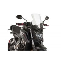 17-19 Honda CB650F Puig NNG...