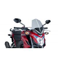 13-15 Honda CB500F Puig NNG...