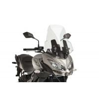 17-19 Kawasaki Versys 1000...