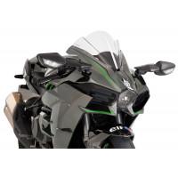 15-19 Kawasaki Ninja H2/R...