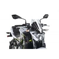 17-19 Kawasaki Z650 Puig...