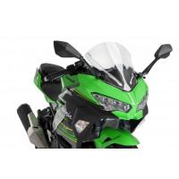 18-19 Kawasaki Ninja 400...