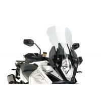 15-16 KTM 1290 Super...