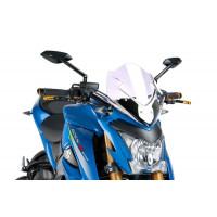 15-19 Suzuki GSXS 1000 Puig...