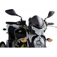 09-16 Suzuki SFV650 Gladius...