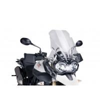 11-17 Triumph Tiger 800...