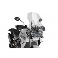 18-19 Triumph Tiger 800...