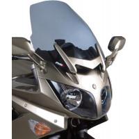 06-12 Yamaha FJR1300A/AS...
