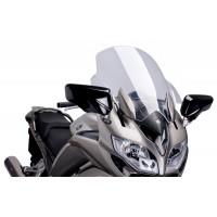 13-19 Yamaha FJR1300A/AS...