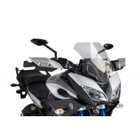 15-17 Yamaha FJ-09 Puig...