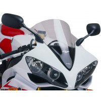 07-08 Yamaha R1 Puig Racing...