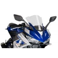 15-17 Yamaha R3 Puig...