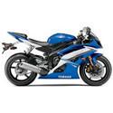 06-19 Yamaha R6