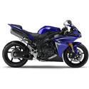 09-14 Yamaha R1