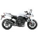 Yamaha FZ-1 Yoshimura Motorcycle Exhaust
