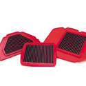 Motorcycle Air Filter And Cleaners