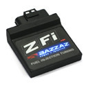 Bazzaz Performance Motorcycle Fuel and Air Management