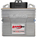 Rapid Bike Racing And Evo Motorcycle ECU Systems