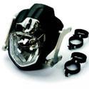 LSL Performance Motorcycle Headlight Kits