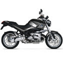 R1200R / RS