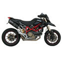 Ducati Hypermotard 1100/Evo Scotts Performance Steering Stabilizers