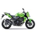 Kawasaki Z750S Scotts Performance Steering Stabilizers