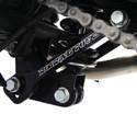 Roaring Toyz Motorcycle Lowering Kits