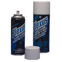 Plexus Motorcycle Plastic Cleaner And Polisher