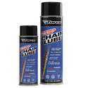Torco Motorcycle Chain Lubricants