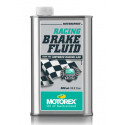 Motorex Brake Fluid