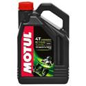 Motul 5100 Motorcycle Oil
