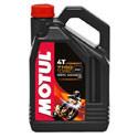 Motul 7100 Motorcycle Oil