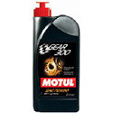 Motul Morcycle Gearbox Oil