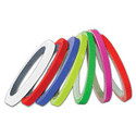 Progrip Wheel Tape (All Colours) [5025]
