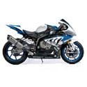 BMW BST Motorcycle Wheels