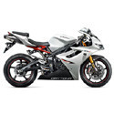 Triumph BST Motorcycle Wheels