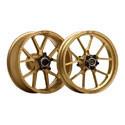 Marchesini Wheels