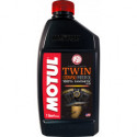 Motul V-Twin