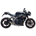 18-19 Speed Triple 1050 S/RS