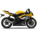 08-16 Yamaha R6