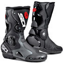 Sidi Ladies Motorcycle Boots
