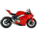 Ducati Brake Pads