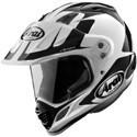 Arai Offroad Helmets