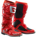 Gaerne Offroad Boots