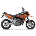 950 Super Moto/R