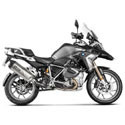 R1250GS/RS