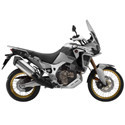 16-19 CRF1000L Africa Twin